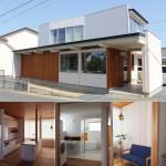 photo:富塚のアトリエ オープンハウスのお知らせ
