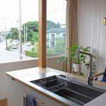 photo:富塚のアトリエ オープンハウス開催しました