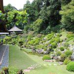 photo:龍潭寺