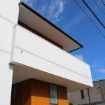 photo:風傘の家