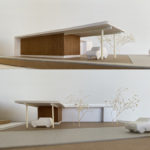 photo:磐田・平屋の家計画案